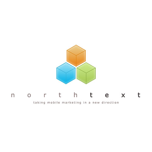 NorthText and CrossText