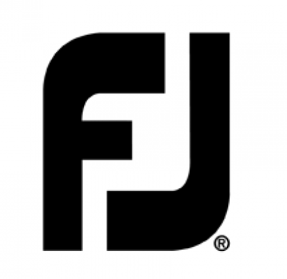 Foot Joy Logo