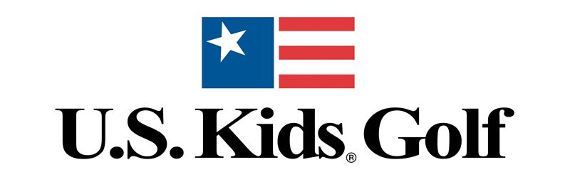 US Kids Logo