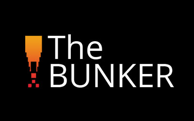 The Bunker Incubator and PeopleVine