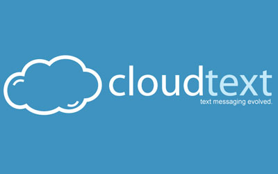 CloudText and PeopleVine