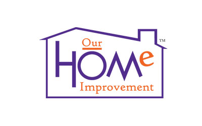 Our Home Improvement and PeopleVine