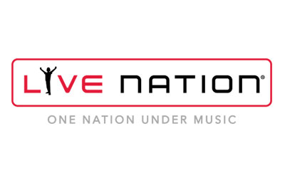 Live Nation and PeopleVine