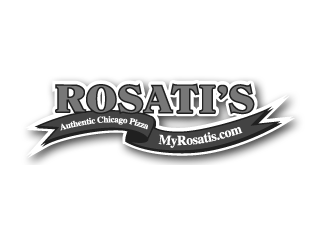 Rosati's - Powered by PeopleVine