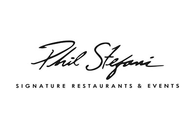 Phil Stefani Signature Restaurants and PeopleVine