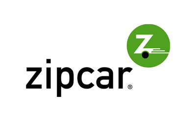 Zipcar and PeopleVine