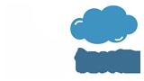 CloudText