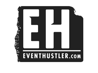 Event Hustler - Powered by PeopleVine