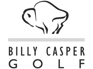 Billy Capser Golf - Powered by PeopleVine
