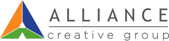 Alliance Creative Group