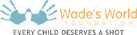 Wades World Foundation