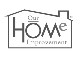 Our Home Improvement - Powered by PeopleVine