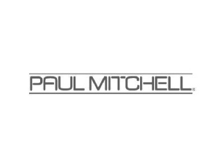 Paul Mitchell - Powered by PeopleVine