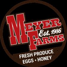 Meyer Farms