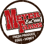 Meyer Farms