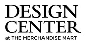 Design Center at the Merchandise Mart