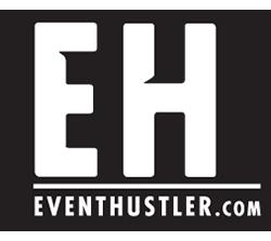 event-hustler