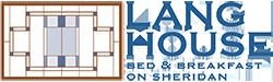 lang-house