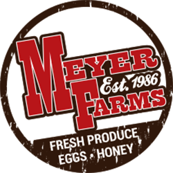 meyer-farms